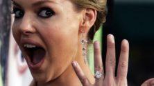 للفتيات : 7 طرق 'ذكية' للبحث عن عريس مثالي
