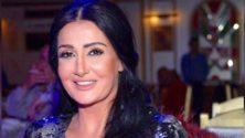 الفنانة المصرية غادة عبد الرازق لم تعد كالسابق بعد التغييرات الأخيرة