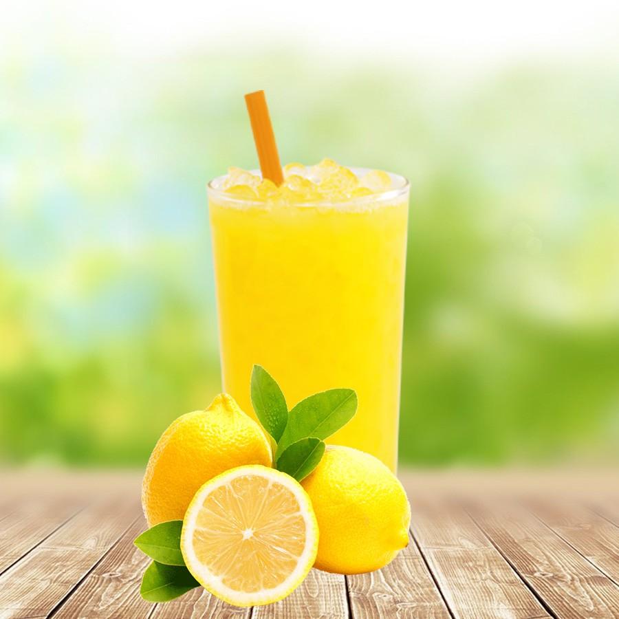 العصير