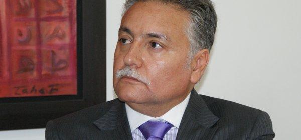nabil_benabdallah_0914_246815649