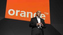 رسميا : 'Orange' عوضا عن ميدتيل في المغرب