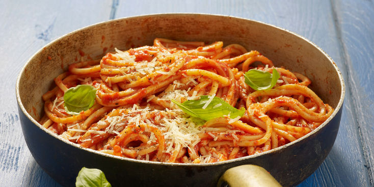 sauce-tomate-pour-les-pates