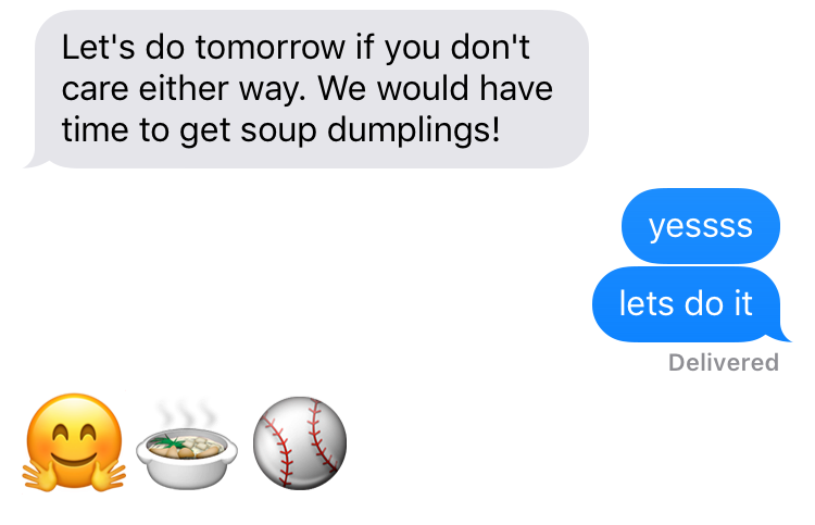this-is-what-imessage-without-text-only-emoji-will-look-like-the-emoji-are-bigger