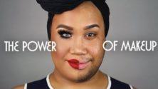 مكياج الرجال: الموضة الجديدة التي أثارت حفيظة بعض مستعملي الإنترنت