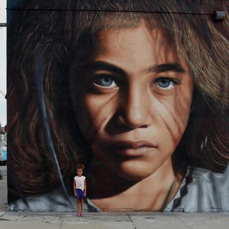 211705-sonia-graffiti-in-brooklyn-ny-900-737255c8df-1476712044