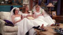 10 أشياء يجب على كل فتاة تجربتها قبل الزواج