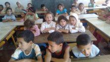 وجهة نظر: التعليم… سبب تاريخي للخلل