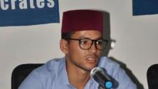 للشباب كلمة في 7 أكتوبر: رضا الفقير عن حزب الديموقراطيين الجدد