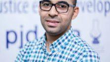 7 أكتوبر في 6 أسئلة: محمد أمين الدهاوي عن حزب العدالة والتنمية