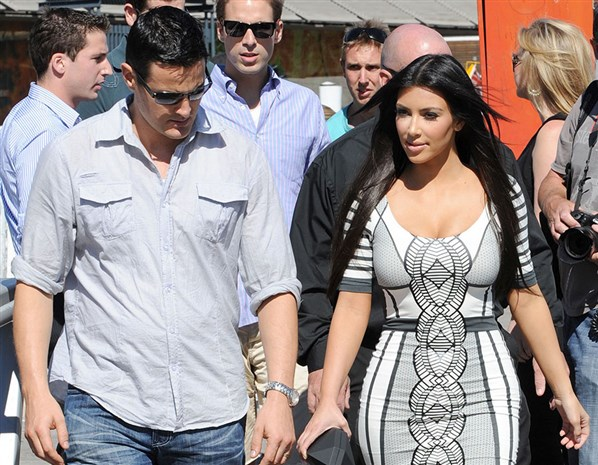 kim-kardashian-shengo-deane