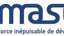 أسابيع قبل بدأ مؤتمر COP22، شركة Masen تقوم باستبدال علامتها التجارية