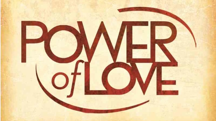poweroflove-740x415