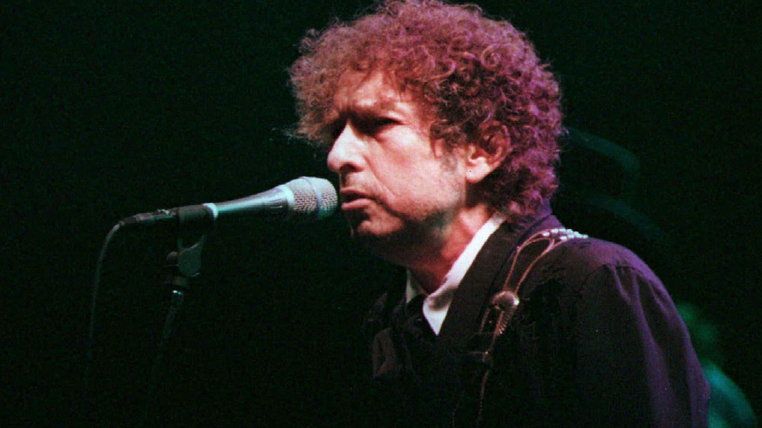 bob-dylan-file-photo_5725325