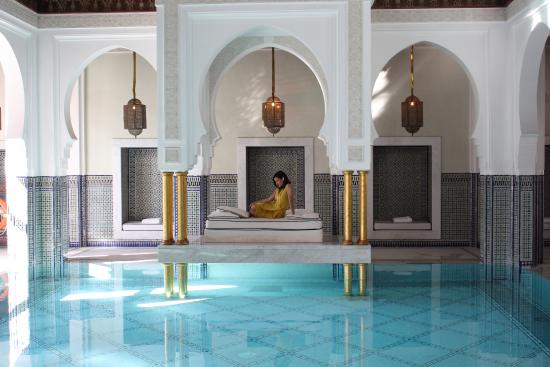 the-spa-at-la-mamounia