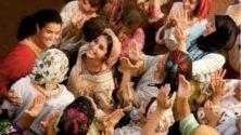 5 أشياء التي لا يستغني عنها المغاربة في عاشوراء