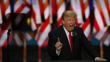 ما الذي جعل من ترامب الرئيس الأمريكي المنتخب الأكثر إثارة للجدل
