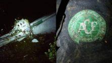 5 مشاهد من كارثة طيران راح ضحيتها فريق كرة قدم برازيلي
