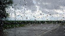 الجو ممطر؟ إليك 5 أشياء لتفعلها في مثل هذه الأجواء
