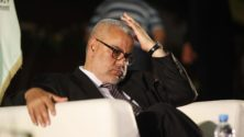 أسباب تأخر ولادة الحكومة المغربية الجديدة