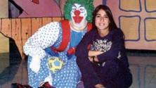 8 برامج مغربية من الأرشيف طبعت طفولتنا