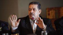 تداعيات تصريحات شباط حول موريتانيا على تشكيل الحكومة المغربية