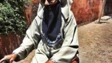 مجموعة صور من المغرب ستجعلك تنبهر بهذا البلد الرائع