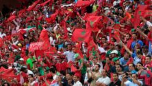 وجهة نظر: النحس ديال الكورة فالمغرب