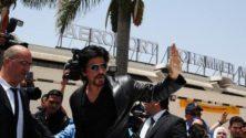 مشاهير في المغرب: نجوم عالميون زاروا المغرب ووقعوا في عشقه