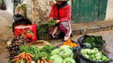 وجهة نظر: مغربي، بلد التناقضات الجميلة