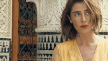 مشاهير في المغرب : 8 مغنين أجانب اختاروا المغرب لتصوير فيديو كليباتهم