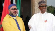المراحل التي مر منها المغرب للرجوع إلى الاتحاد الإفريقي