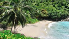 دول يمكنك زيارتها دون 'فيزا': جزر السيشل، أرض الشواطئ والحدائق الخلابة