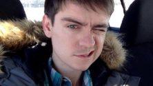 من هو ألكسندر بيسونيت، منفذ الهجوم ضد المصلين المسلمين في كندا؟
