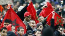 إن كنت متردداً في مشاهدة مباراة المغرب النهائية في الشان، هذه الأسباب ستقنعك