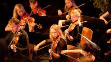 10 من أجمل مقاطع الموسيقى الكلاسيكية لتغذية الروح
