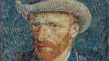 فنسنت فان جوخ ومن لا يعرفه: 8 حقائق حول الفنان الذي قتله جنونه
