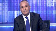 الحضري: السيسي هو السبب في تأهل مصر للنهائي الإفريقي