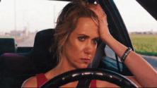 الأشياء التي يفعلها كل سائق عندما يعلق في زحمة المرور