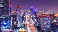 دول يمكنك زيارتها دون 'فيزا': كوريا الجنوبية، أرض التطور والمعاصرة