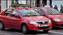 13 شيئاً تجعلنا نحب سائقي سيارات الأجرة 'مول الطاكسي'