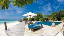 دول يمكنك زيارتها دون 'فيزا': جزر المالديف، أرض الشواطئ البيضاء