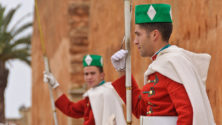 11 شيئا تجعل المغاربة فخورين بمغربيتهم