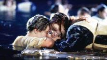 بعد 20 سنة، مخرج فيلم 'تيتانيك' يشرح سبب تركه 'جاك' يموت