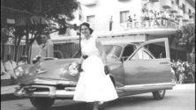 25 صورة ستجعلكم تقعون في غرام مغرب الخمسينيات