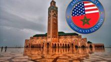 فيديو: أميركا أولاً، لكن نرجو من سيادتكم قبول المغرب في المرتبة الثانية