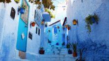 20 كلمة لن تسمعها إلا في شمال المغرب
