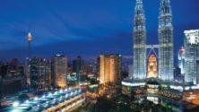 دول يمكنك زيارتها دون 'فيزا': ماليزيا، الأرض الساحرةُ الجمالِ