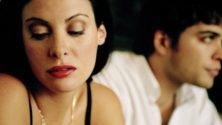 11 علامة التي تجعلك في علاقة مع مختل عقليا