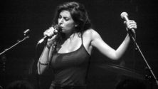 ياسمين حمدان: الصوت اللبناني الفريد من نوعه