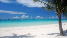 دول يمكنك زيارتها دون 'فيزا': الفيلبين، البلد الآسيوي الساحر